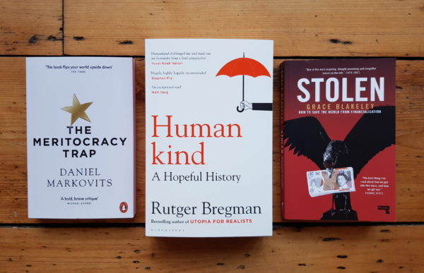 Politics & Philosophy Bundles by