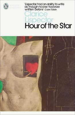 Hour of the Star by
