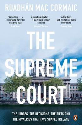 The Supreme Court by