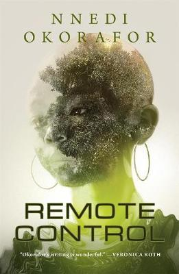 Remote Control by