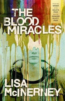 The Blood Miracles by