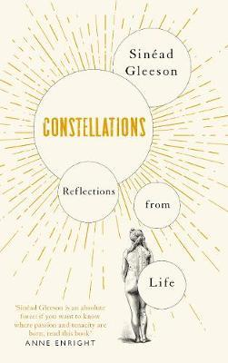 Constellations HB by