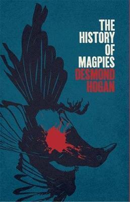 The History of Magpies  Hogan by