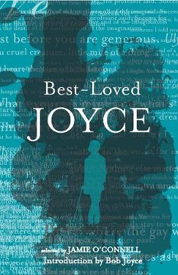 Best Loved Joyce by