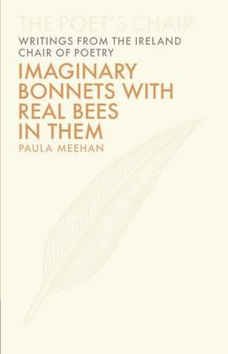 Imaginary Bonnets with Real Bees by