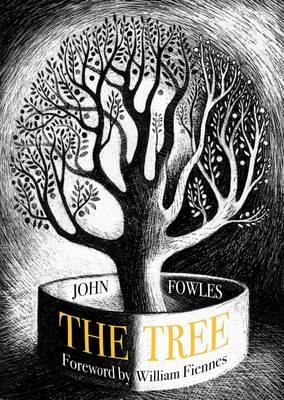 The Tree JOHN FOWLES by