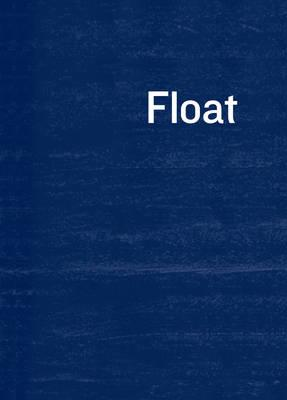 Float by