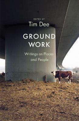 Ground Work by