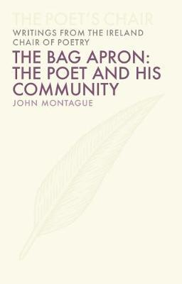 The Bag Apron by