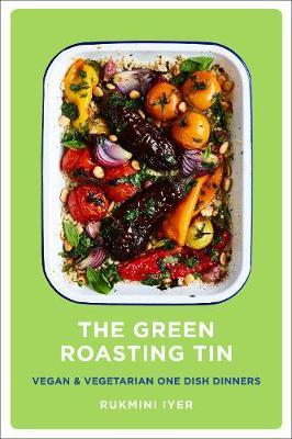 The Green Roasting Tin by