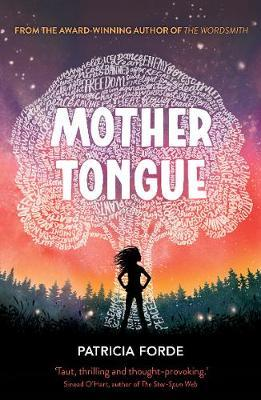 Mother Tongue by