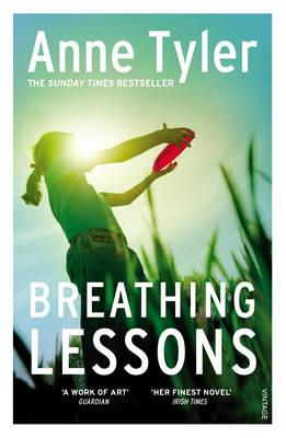 Breathing Lessons by