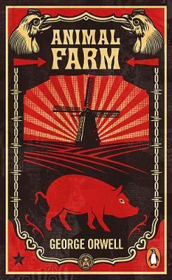 Animal Farm by