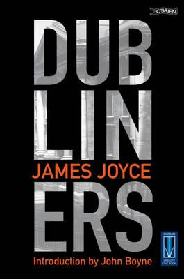 Dubliners by