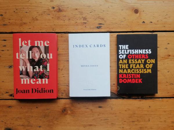 Essays & Ideas Bundles by