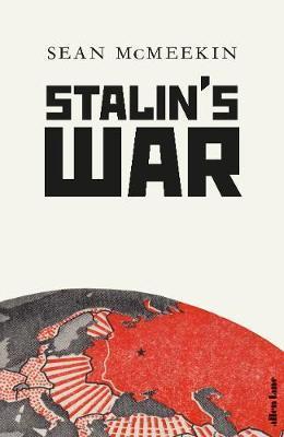 Stalin's War by