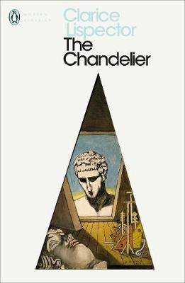 The Chandelier by