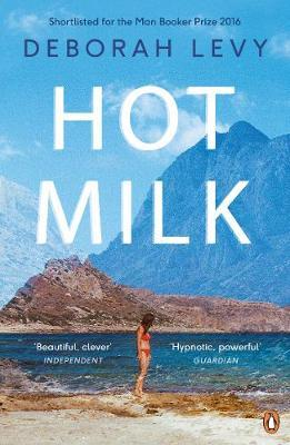 Hot Milk by