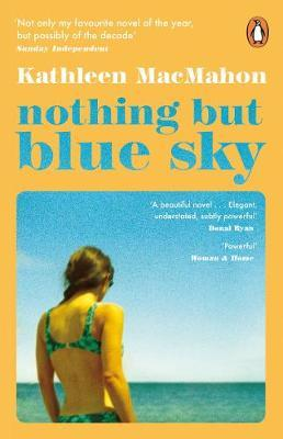 Nothing But Blue Sky by