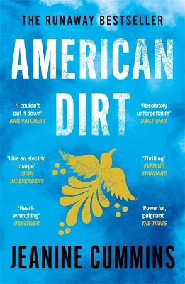 American Dirt by
