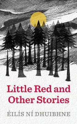 Little Red and Other Stories by