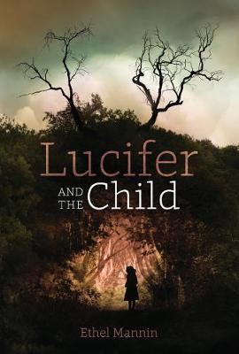 Lucifer and the Child by