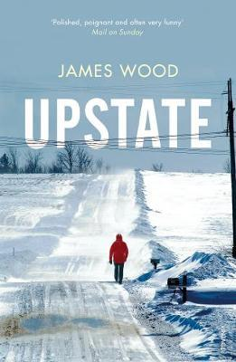 Upstate   James Wood PB by