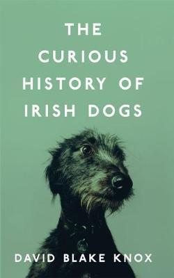 The Curious History of Irish Dogs by