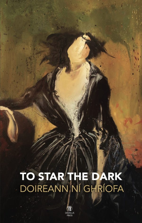 To Star the Dark by