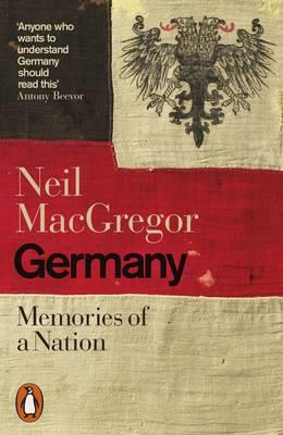 Germany: Memories of a Nation by