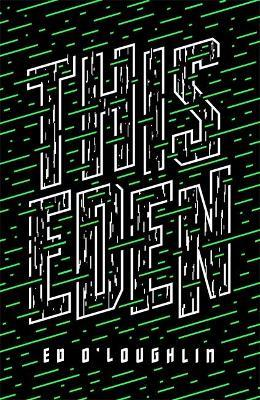 This Eden by