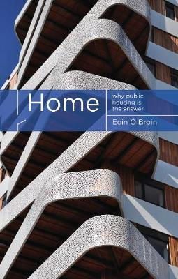 Home by Eoin O'Broin