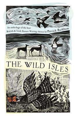 The Wild Isles by