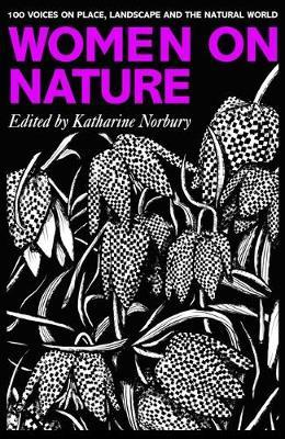 Women on Nature by Katharine Norbury