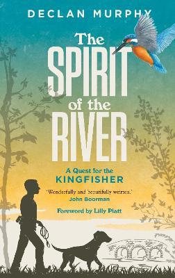 The Spirit of the River by