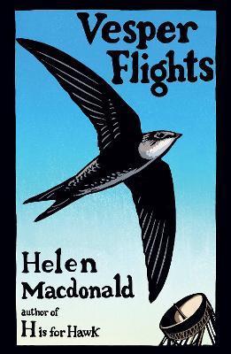 Vesper Flights by