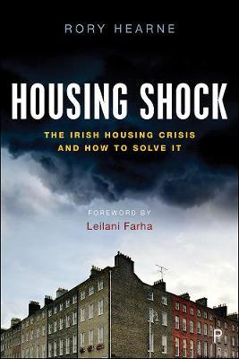 Housing Shock by Rory Hearne