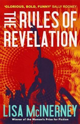 The Rules of Revelation by