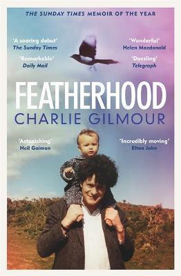 Featherhood by