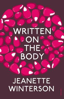 Written on the Body by