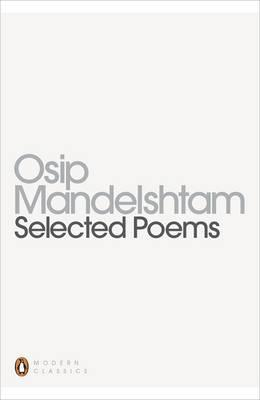 Selected Poems by