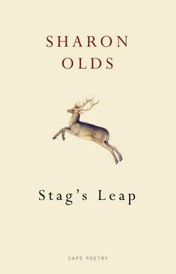 Stag's Leap by