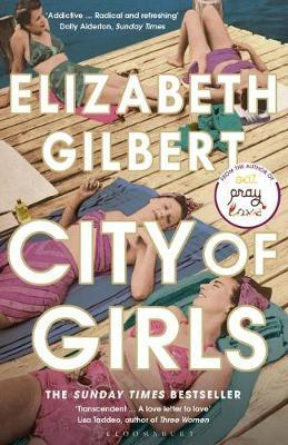 City of Girls by