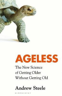 Ageless by