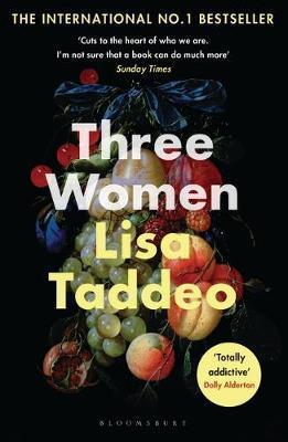 Three Women by