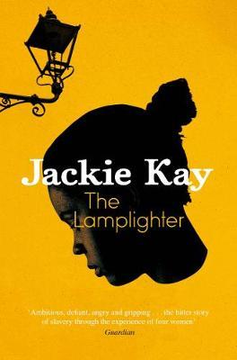 The Lamplighter by
