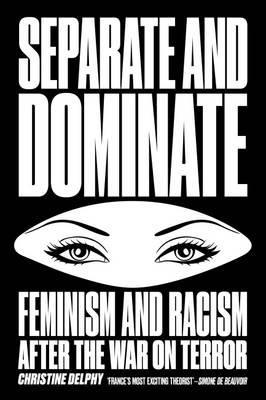 Separate and Dominate by