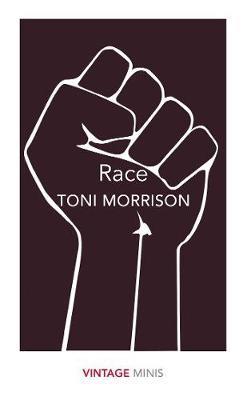Race    Morrison    Vint Minis by