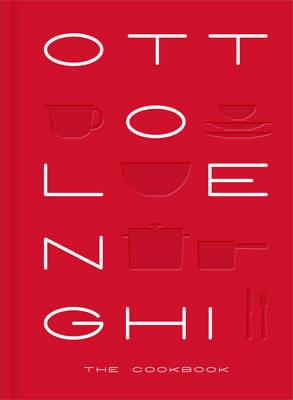 Ottolenghi by