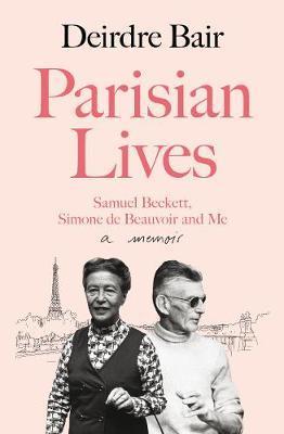 Parisian Lives by